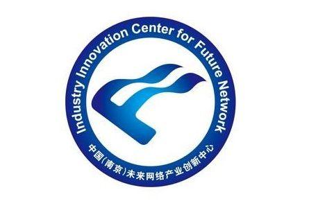 logo logo 标志 设计 图标 458_300
